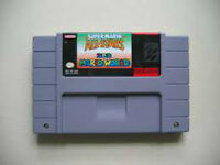 jeux de snes et console contre conker's bad fur day watermelon