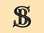 Bentleys Stuff