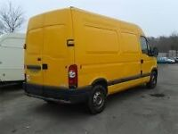 LONDON TO BRIGHTON,BRIGHTON-LONDON CHEAP REMOVALS,MAN AND VAN,DELIVERY FURNITURES BETWEEN CITIES