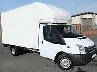 REMOVALS *£20* MAN AND VAN