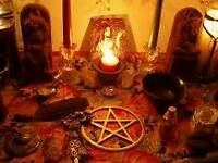 Famous astrologer in uk,black magic removal,spiritual healer,love spells caster expert.
