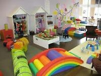 24hour day care in simthpark area