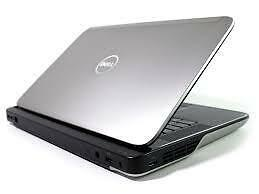 Dell XPS 15-L502X (Intel Core i7-2630 2630QM CPU