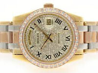 BUYING BRAND NAME WATCHES & JEWELLERY, COINS, MEDALS, PENS