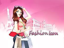fabulousfashions43