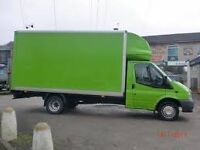 *--*FAST*SPEEDY*MAN*LOCAL*REMOVAL*NATIONAL*VAN*--*