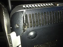 Wanted: $$$ CASH $$$ FOR BROKEN LAPTOPS UPTO $100 WILL PICK UP