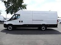 House removal services man with large van Deliveries and collection.reliable person.run for dump