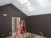Professional painting, decoration,and repairs jobs100% BEST quotes ! call now start tomorrow !