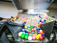 Seeking Candy Packagers!