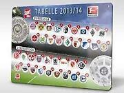Panini Bundesliga