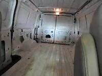 transport de sofa et futon a bas prix 438-345-9752