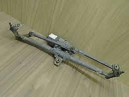Vw golf mk4 wiper motor