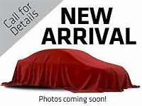 FORD FUSION 1.4 Zetec 5dr [Climate] - Outstanding Condition Inside & Out - Priced Well! (blue) 2012