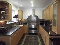 *** 3 & 4 BEDROOM HMO INVESTMENT & STUDENT LET PROPERTIES MANCHESTER*** 15% YIELD ***