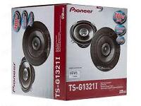 Pioneer car speakers for sale