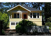 Sep1.Jubilee/ UVIC/ Camosun. 2 rooms in Beautiful House/ Female