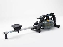 First Degree Neptune Rowing Machine-BRAND NEW IN BOX-ON SALE!