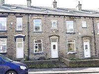 Large 3 Bed House to Let BD4