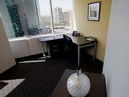 Offices to rent...  You Won't Believe this!