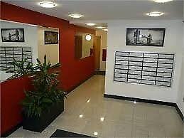 1 bedroom flat, Isle Of Dogs, E14, 315 pw