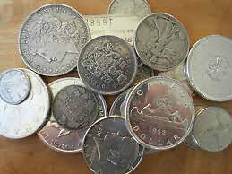Dec2.3.4.Buying Jewelry+ All CoinsEssexRailwayStation CoinwSho Windsor Region Ontario image 4