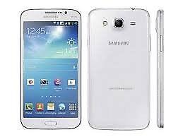 Samsung Galaxy mega brand new and unlocked