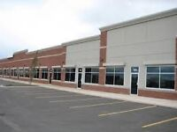 Commercial, Industrial, Income generating properties for SALE