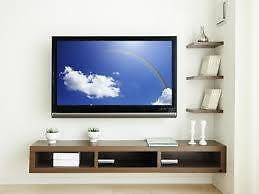 TV ANTENNA INSTALLATION FROM $180 & WALL MOUNT BRACKT Scoresby Knox Area Preview