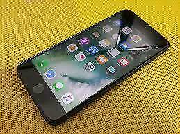 Apple iPhone 7 plus unlock 128 gb mobile phone