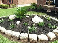 Planning on Selling Your Home? Give your Yard Curb Appeal!