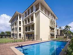 Flatshare in modern Parap apartment - Opposite market. Parap Darwin City Preview