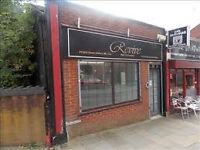Retail Shop to LET