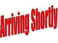 2007 Mazda 2 1.5 Sport 5dr HATCHBACK Petrol Manual