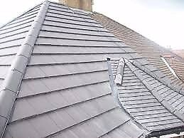 NG ROOFING(roofing/roofer)