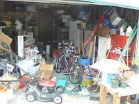 moving? and need some Junk removed