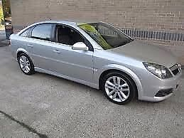 vauxhall vectra cdti sri nav edition hatch full service history full years mot