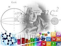 Science Tutor Brighton: fully qualified teacher with 16 years experience and PhD