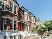 Homeswap 1bed conversion in N16 to 2/3 bed Cambridge or Hertfordshire
