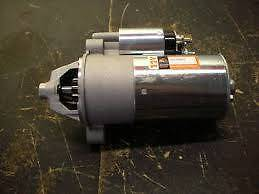 RECONDITIONED ALTERNATOR & STARTER MOTOR SUPPLIED AND INSTALLED Balga Stirling Area Preview