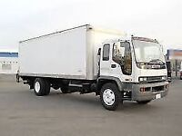 BELLEVILLE MOVERS CALL TOLL FREE 1800 630(MOVE)2640