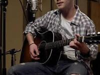 SONGWRITING AND ORIGINAL MUSIC PRODUCTION SERVICES IN CALGARY
