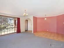 ROOM TO RENT IN ARMIDALE Armidale Armidale City Preview