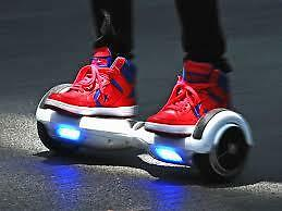 BALANCE BOARD HOVERBOARD SEGWAY BUY FROM WAREHOUSE SAVE$$$$$$$