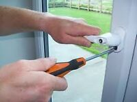 Double glazing windows and repair