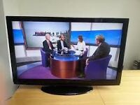 """32"""" lcd tv built in freeview hd ready hdmi can deliver"""