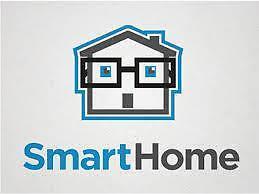 Smart Building Lots. Smart Location. Smart Price.