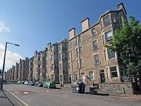 HMO COMPLIANT 4 BED FLAT, VIEWFORTH EDINBURGH