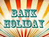 Bank Holiday Bonanza @ Regent Bay! Come and visit us! Cheap static caravans holiday homes for sale. Regent Bay La3 3df, Morecambe