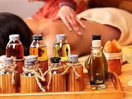 Islington Massage Therapies Islington Newcastle Area Preview